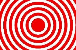 Target Niche
